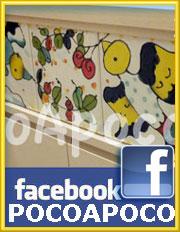 facebookrika