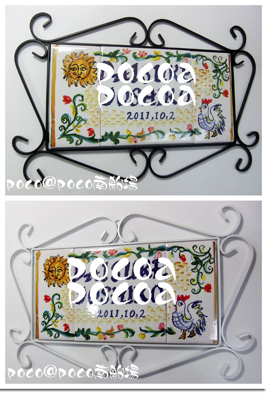 weddingshirokuro.jpg